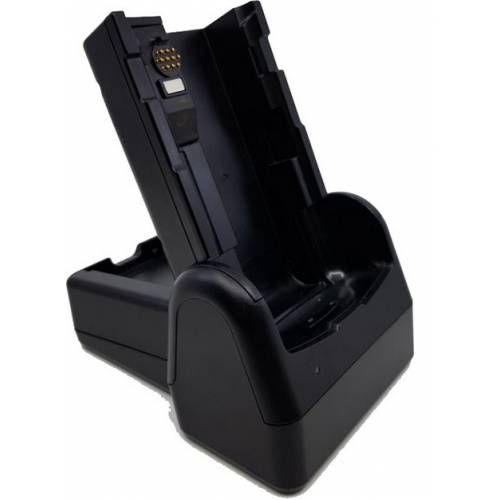 SM10/SM15 2 slot HDMI, Ethernet cradle
